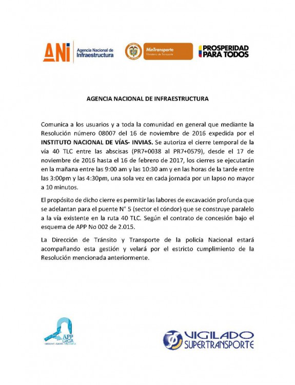 comunicado-mcc-puente-5-noviembre-18