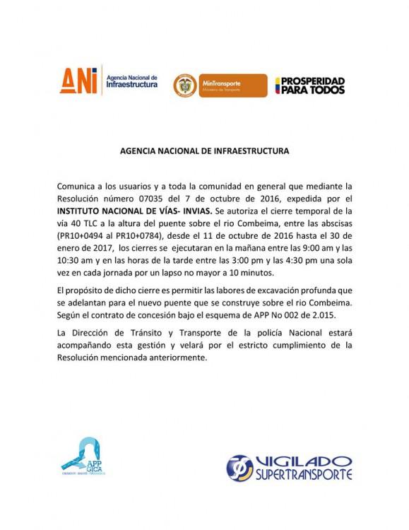 comunicado_prensa_microcargas