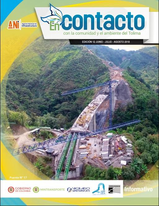 En-Contacto12