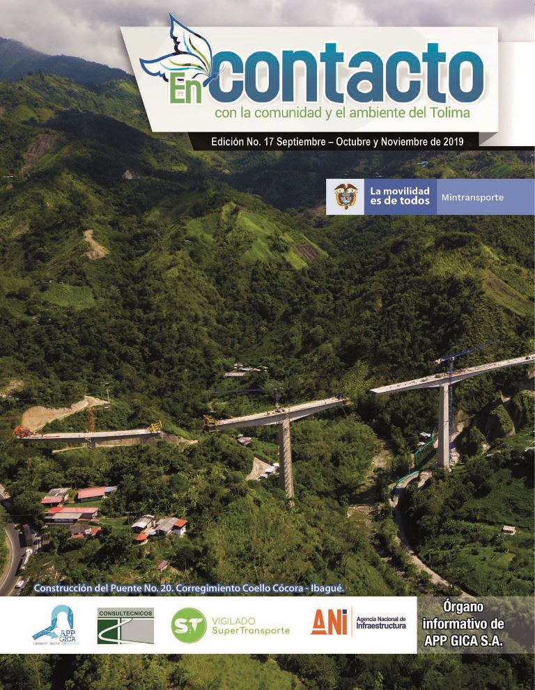 En-Contacto17