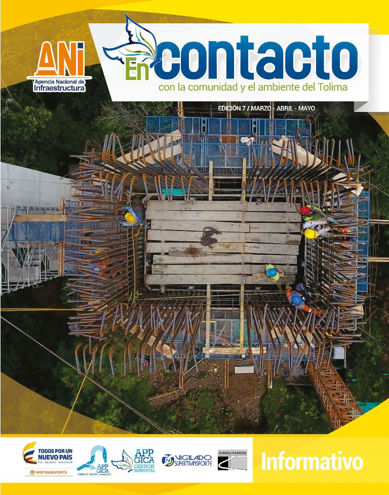 En Contacto7