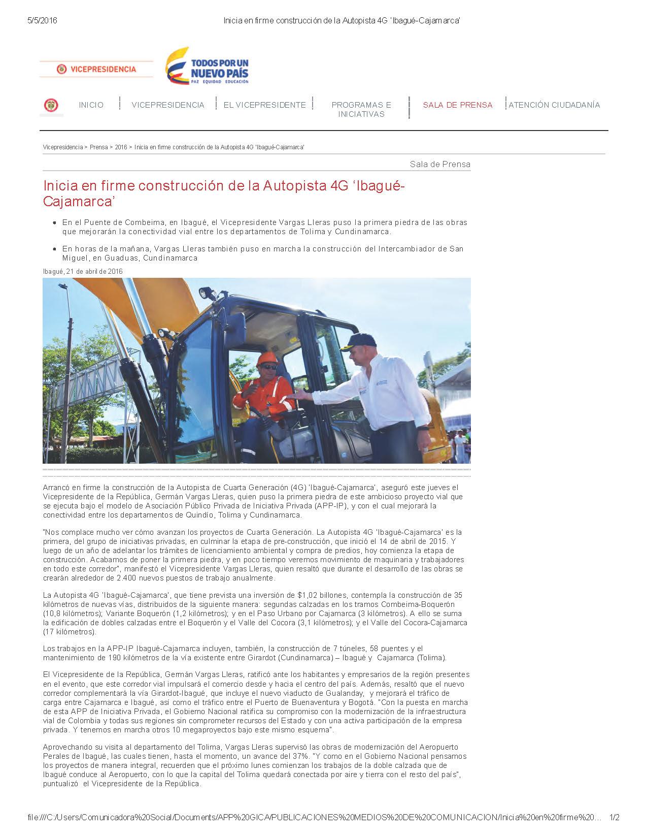 Inicia_construccion_Autopista