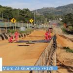 MURO-23-km-7120