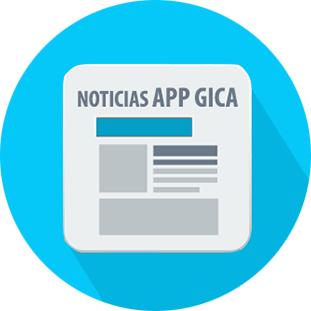app_noti_ico1