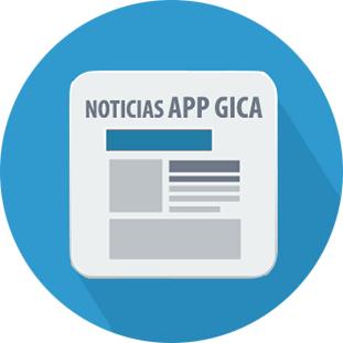 app_noti_ico3