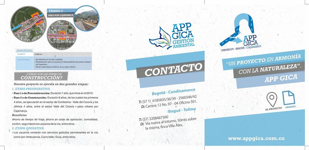 brochure-02-18-P1