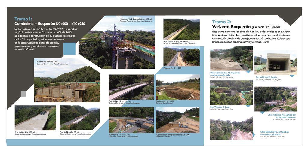 Brochure APP GICA
