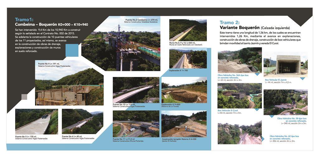 brochure-11-17-P2