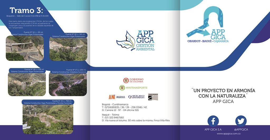 brochure301118-1