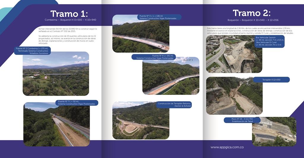 brochure301118-2