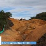 corte-1600-opcion2