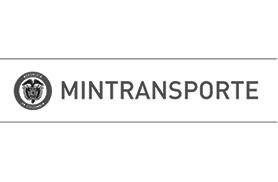 mintransportebn