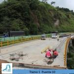 puente 10