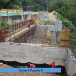 puente 6