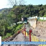 puente-8-estribo-2-km-5540