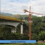 puente combeima