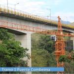 puente-combeima
