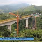 puente-rio-combeima