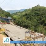 puente_5