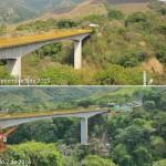 puentecombeima