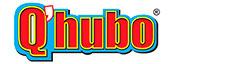 qubo-noti