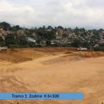 zodme-6300