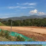 zodme-y-terraplen-6300