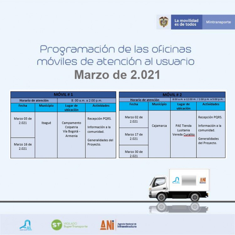 Programacion_oficinas_moviles_0321
